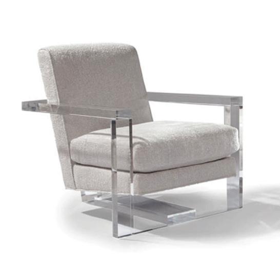 Ice_Roger_Lounge_Chair_Thayer_Coggin_2