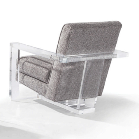 Ice_Roger_Lounge_Chair_Thayer_Coggin_back