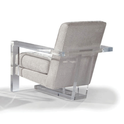 Ice_Roger_Lounge_Chair_Thayer_Coggin_back_2