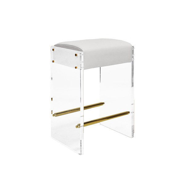 indy-counterstool-white-brass-worlds-away