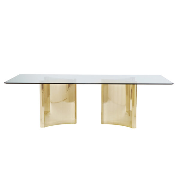 Abbot_Rectangle_Metal_Dining_Table_353_542_772_326_1050_Bernhardt