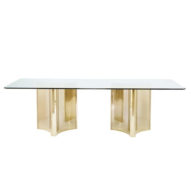 Abbot_Rectangle_Metal_Dining_Table_353_542_772_326_1050_alt_Bernhardt