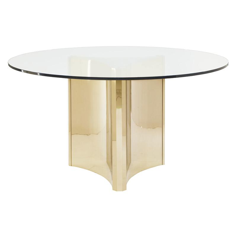 Abbot_Round_Metal_Dining_Table_353_542_772_998_054_Bernhardt
