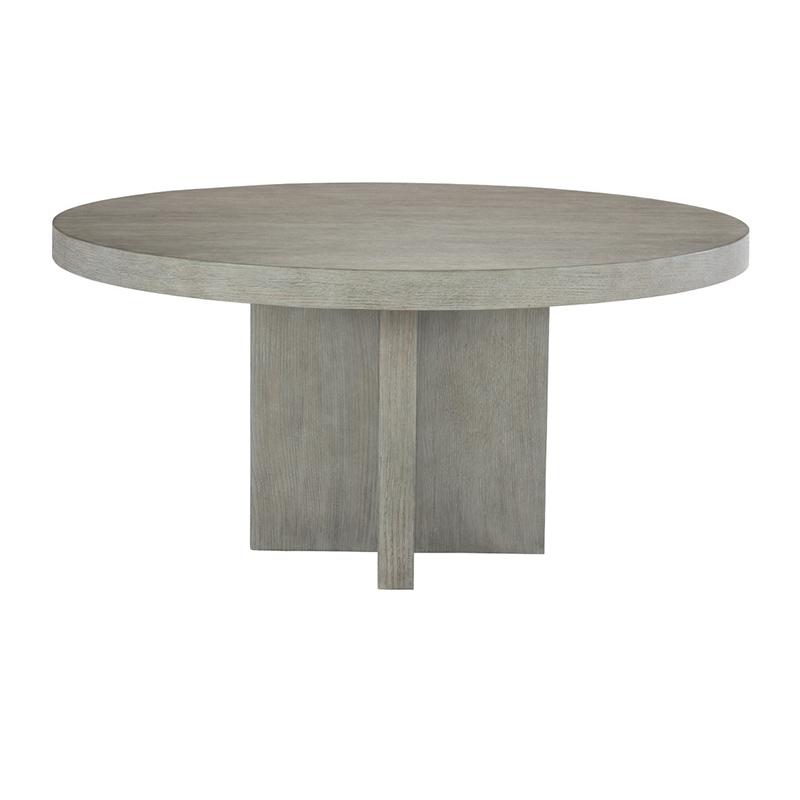Adler_Dining_Table_379-272-273_Bernhardt