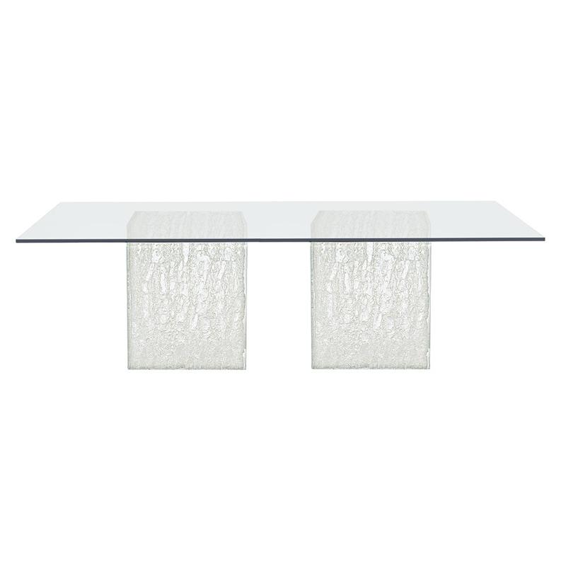 Arctic_Rectangle_Doining_Table_375-773-326-1050_Bernhardt