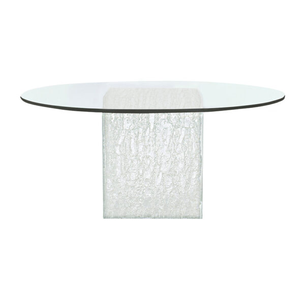 Arctic_Round_Dining_Table_375-773-998-054P_Bernhardt