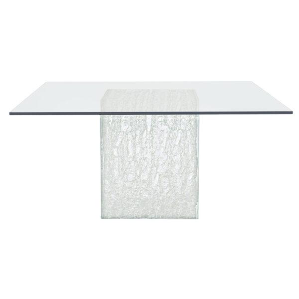 Arctic_Square_Dining_Table_375-773-998-6060_Bernhardt
