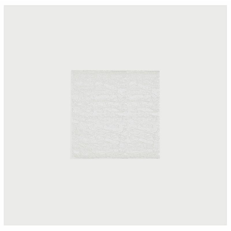 Arctic_Square_Dining_Table_375-773-998-6060__TOP_Bernhardt