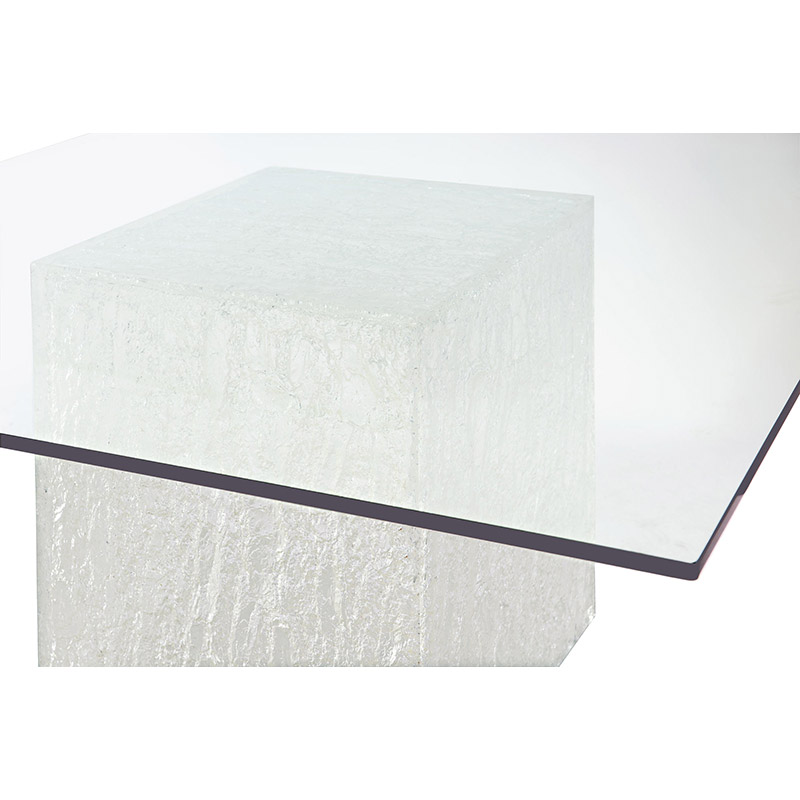 Arctic_Square_Dining_Table_375-773-998-6060__detail_Bernhardt