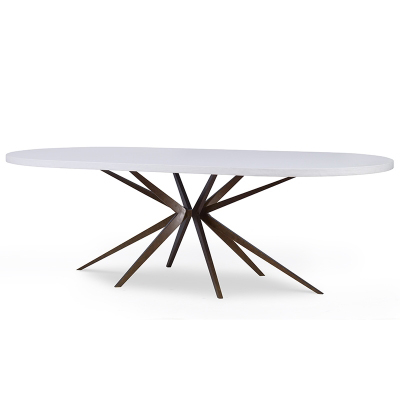 Atlantis_Oval_Dining_Table_8x4_GES_2_Mr.Brown