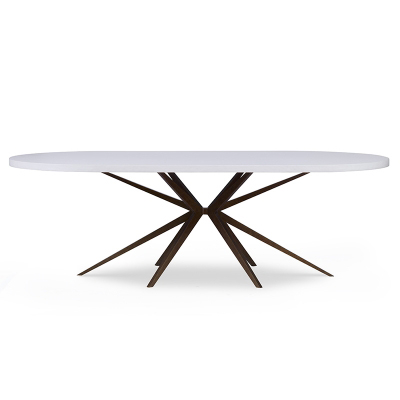 Atlantis_Oval_Dining_Table_8x4_GES_Mr.Brown