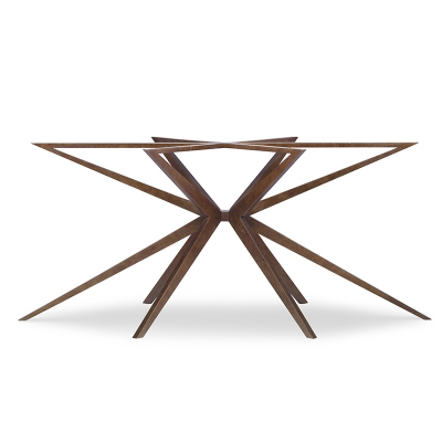 Atlantis_Oval_Dining_Table_base_AZG_Mr.Brown