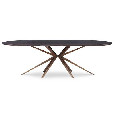 Atlantis_Oval_dining_table_AZG_DWN_A_Mr.Brown