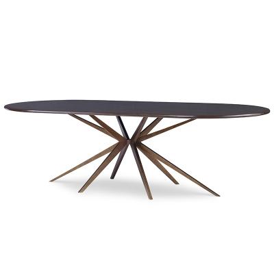Atlantis_Oval_dining_table_AZG_DWN_B_Mr.Brown