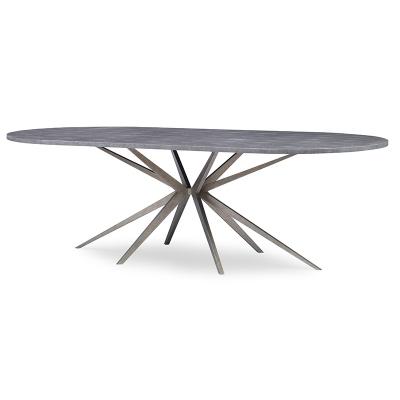 Atlantis_Oval_dining_table_DLS_EFS_B_Mr.Brown