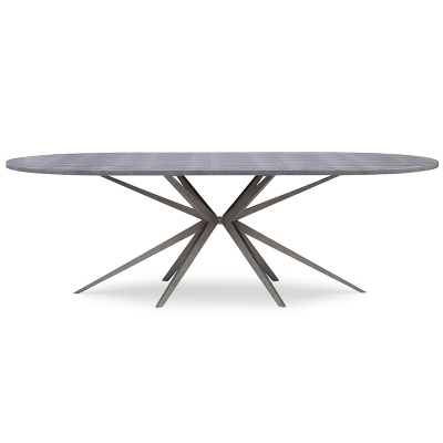 Atlantis_Oval_dining_table_DLS_SFS_A_Mr.Brown