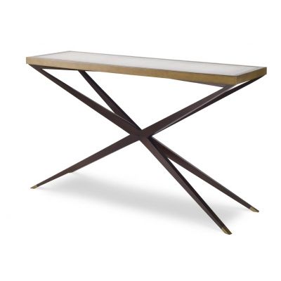 Atlantis_console_table_angle_Mr.Brown