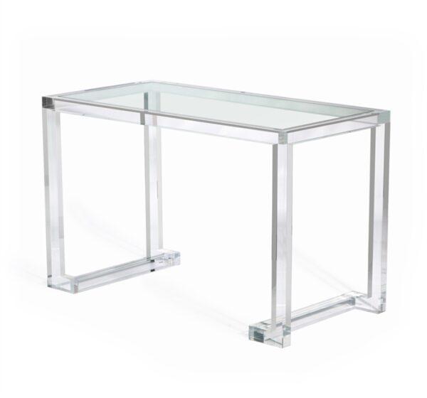 Ava_Large_Desk_Interlude_Home