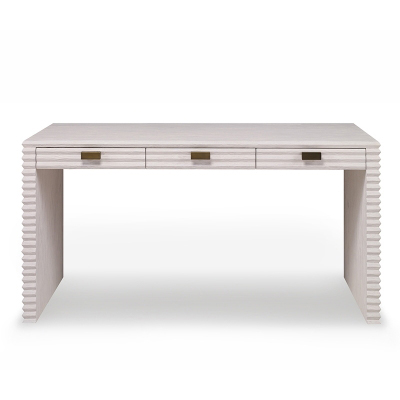 Belmont_desk_small_WhiteRusticPine_Mr.Brown