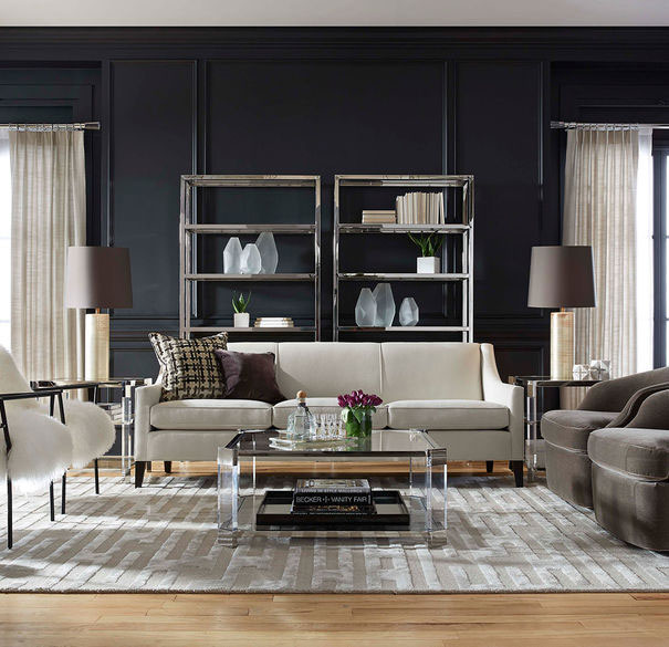 Cara_Sofa_Phipps-Stone_setting_Mitchell_Gold_Bob_Williams