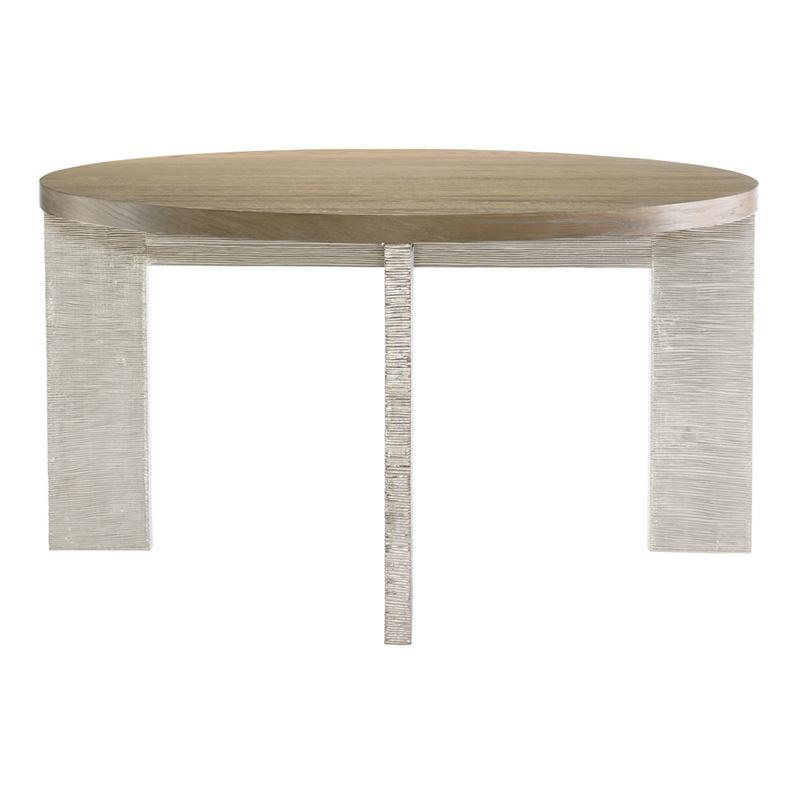 Eldridge_Diing_Table_372-262-263_Bernhardt