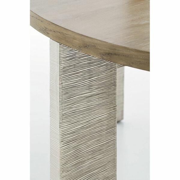 Eldridge_Diing_Table_372-262-263_detail1_Bernhardt