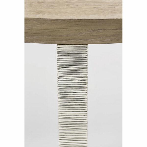 Eldridge_Diing_Table_372-262-263_detail2_Bernhardt