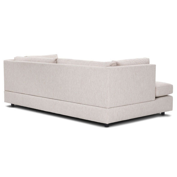 Franco_Media_Sofa_Sundance-Almond_back_Mitchell_Gold_Bob_Williams