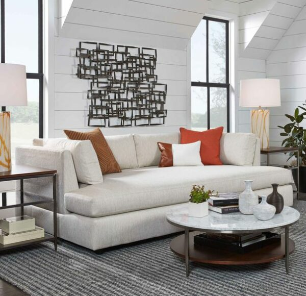 Franco_Media_Sofa_Sundance-Almond_setting_Mitchell_Gold_Bob_Williams