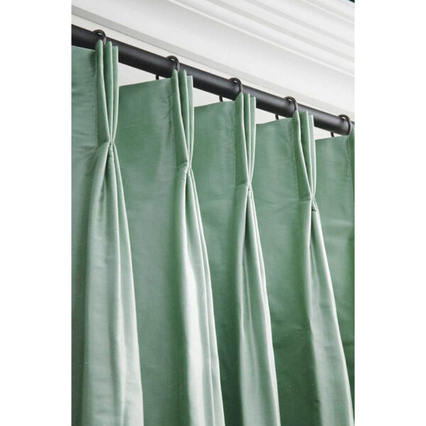 French_Pleat_Curtain