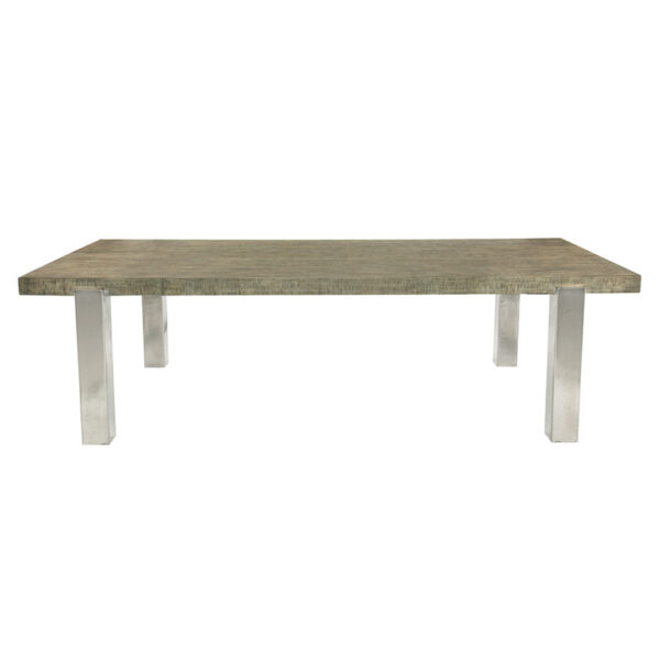 Gervaise_Dining_Table_366-223T-223_Bernhardt