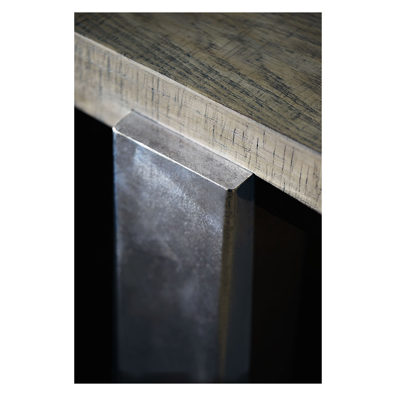 Gervaise_Dining_Table_366-223T-223_DETAIL_Bernhardt