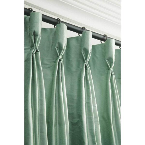 Goblet_Pleat_Curtain
