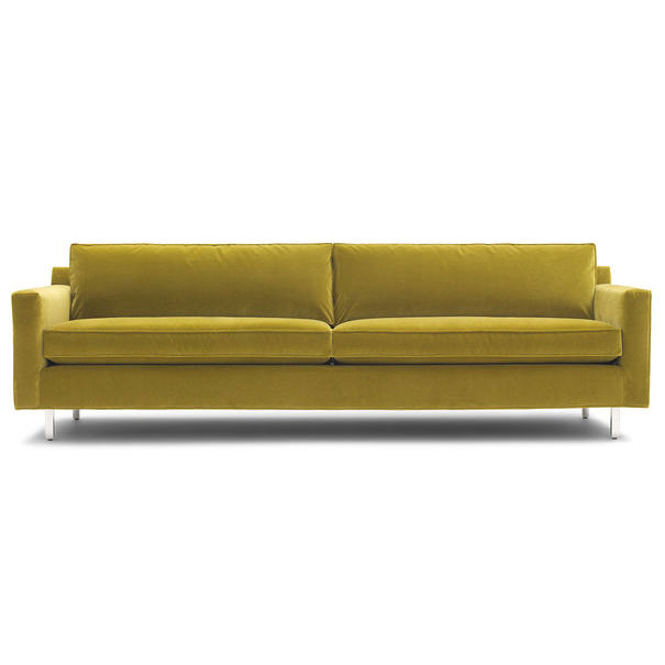 Hunter_Sofa_Avignon-Peridot_Mitchell_Gold_Bob_Williams