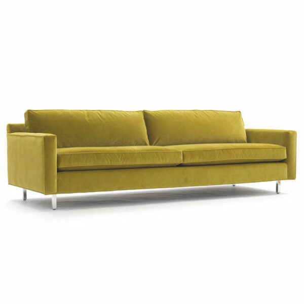 Hunter_Sofa_Avignon-Peridot_angle_Mitchell_Gold_Bob_Williams
