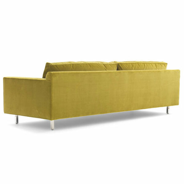 Hunter_Sofa_Avignon-Peridot_back_Mitchell_Gold_Bob_Williams