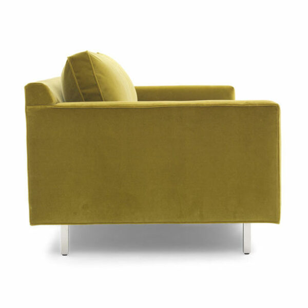 Hunter_Sofa_Avignon-Peridot_side_Mitchell_Gold_Bob_Williams
