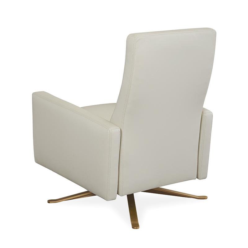 L1729_01RS_Back_Relaxor_Swivel_Chair_Lee