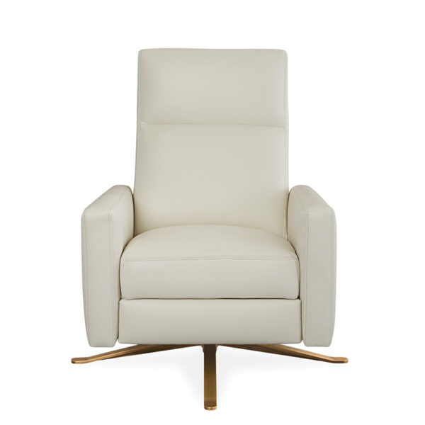 L1729_01RS_Front_Relaxor_Swivel_Chair_Lee