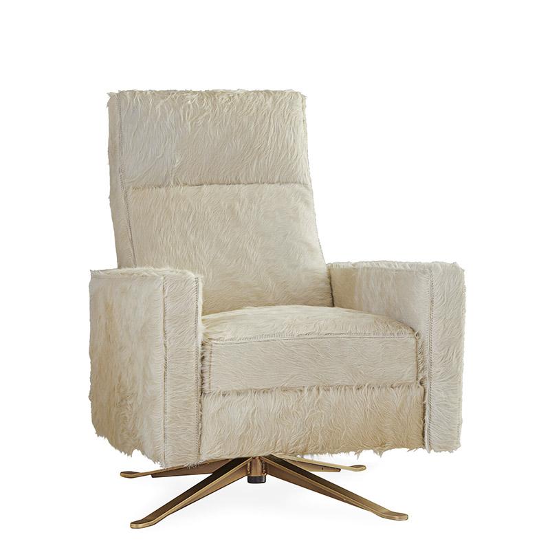 L1729_01RS_Hide_Relaxor_Swivel_Chair_Lee