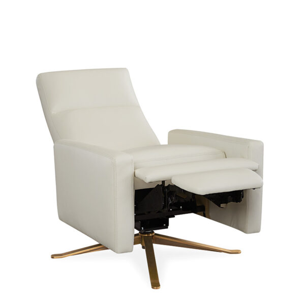 L1729_01RS_Open_Relaxor_Swivel_Chair_Lee
