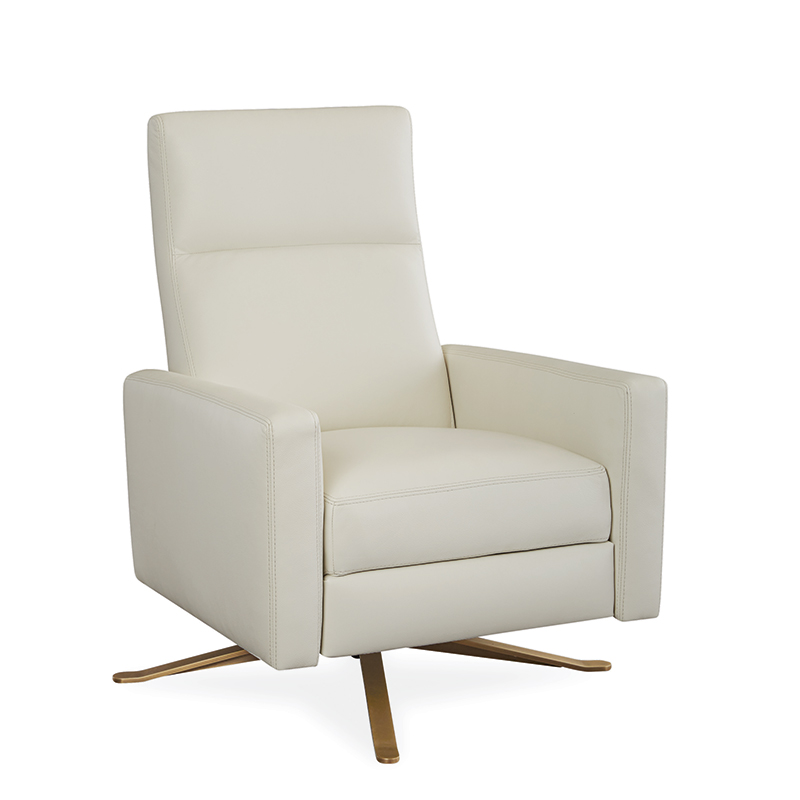 L1729_01RS_Relaxor_Swivel_Chair_Lee