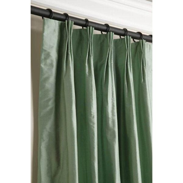 Laurel_Pleat_Curtain