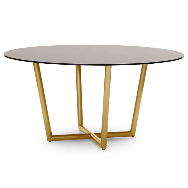 MODERN_ROUND_60IN_DINING_BRASS_SMOKED_GLASS_11336-11550-DNT_MGBW_VillaVici