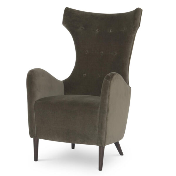 Malmo_Chair_Angle_Mr.Brown