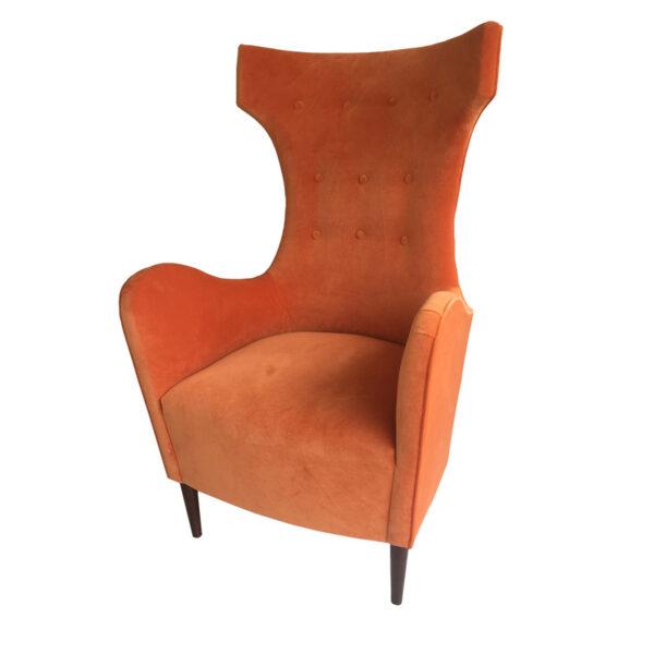 Malmo_Chair_Marmalade_MrBrown