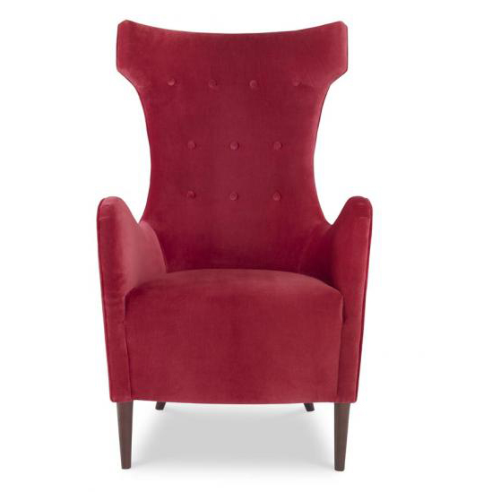 Malmo_chair_head_on_Mr.Brown