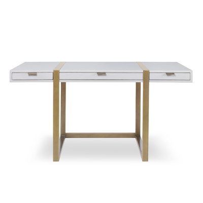 Mercer_desk_Smooth_White_Gesso_Mr.Brown