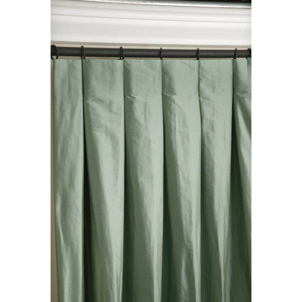 Monaco_Pleat_Curtain
