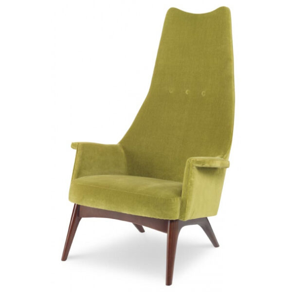Nielson_arm_chair_angle_Mr.Brown